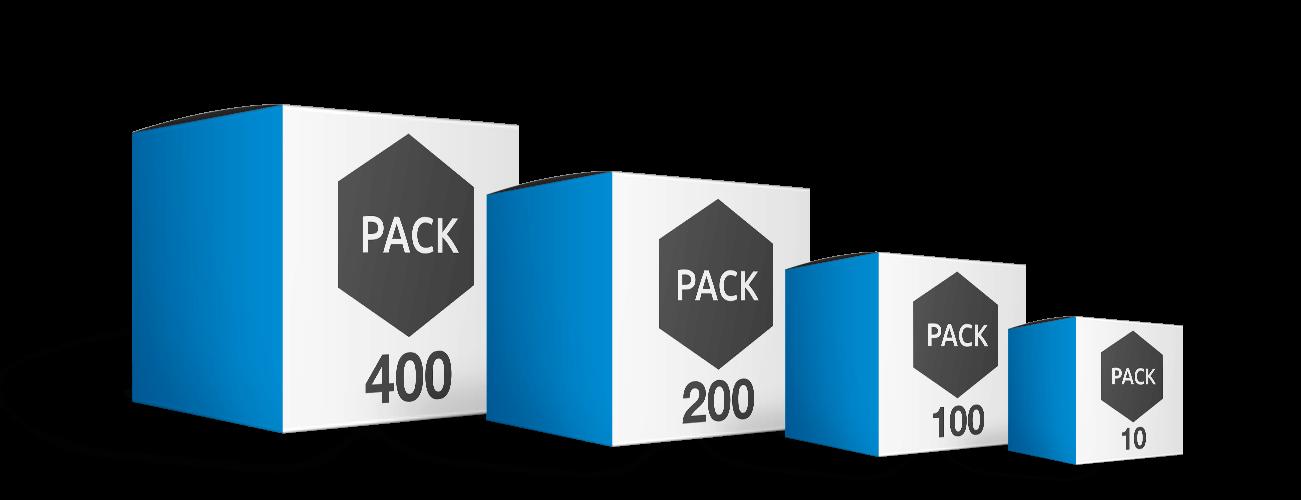 07022018_visuel_pack_al_big_sizes