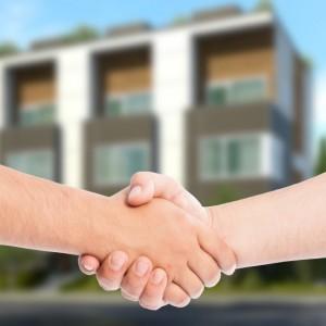 Se mettre en avant en tant qu'agent Immobilier de confiance