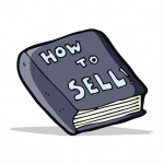 Quelques techniques simples pour bien vendre