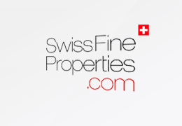 SwissFine Properties.com