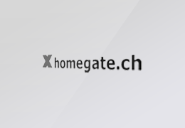 Xhomegate.ch