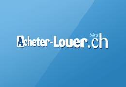 Acheter-Louer.ch