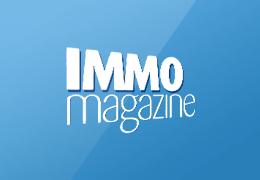Immo Magazine