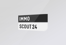 immo scout 24