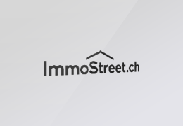 Immo street.ch