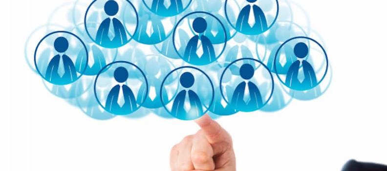 Votre annonce : stratégie de communication efficace